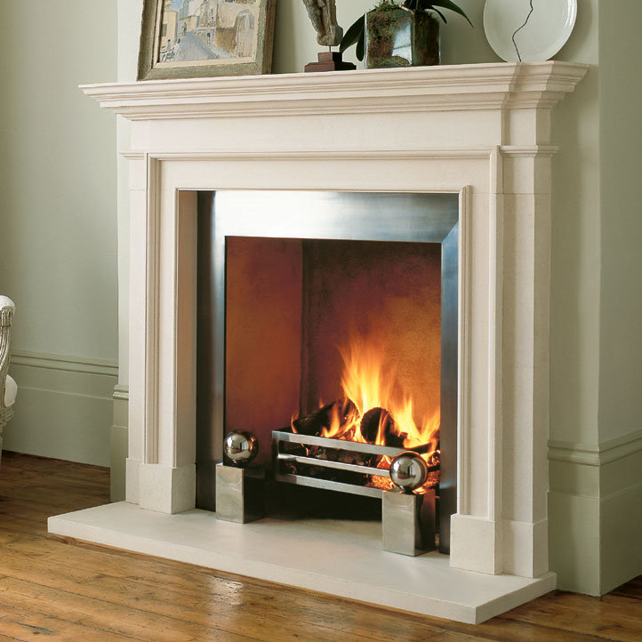 Fireplace Design a fireplace : Stone Tiles, Fireplaces, Granite Worktops, Table Tops, Shropshire ...